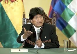 Resultado de imagem para Imagens da Bolívia