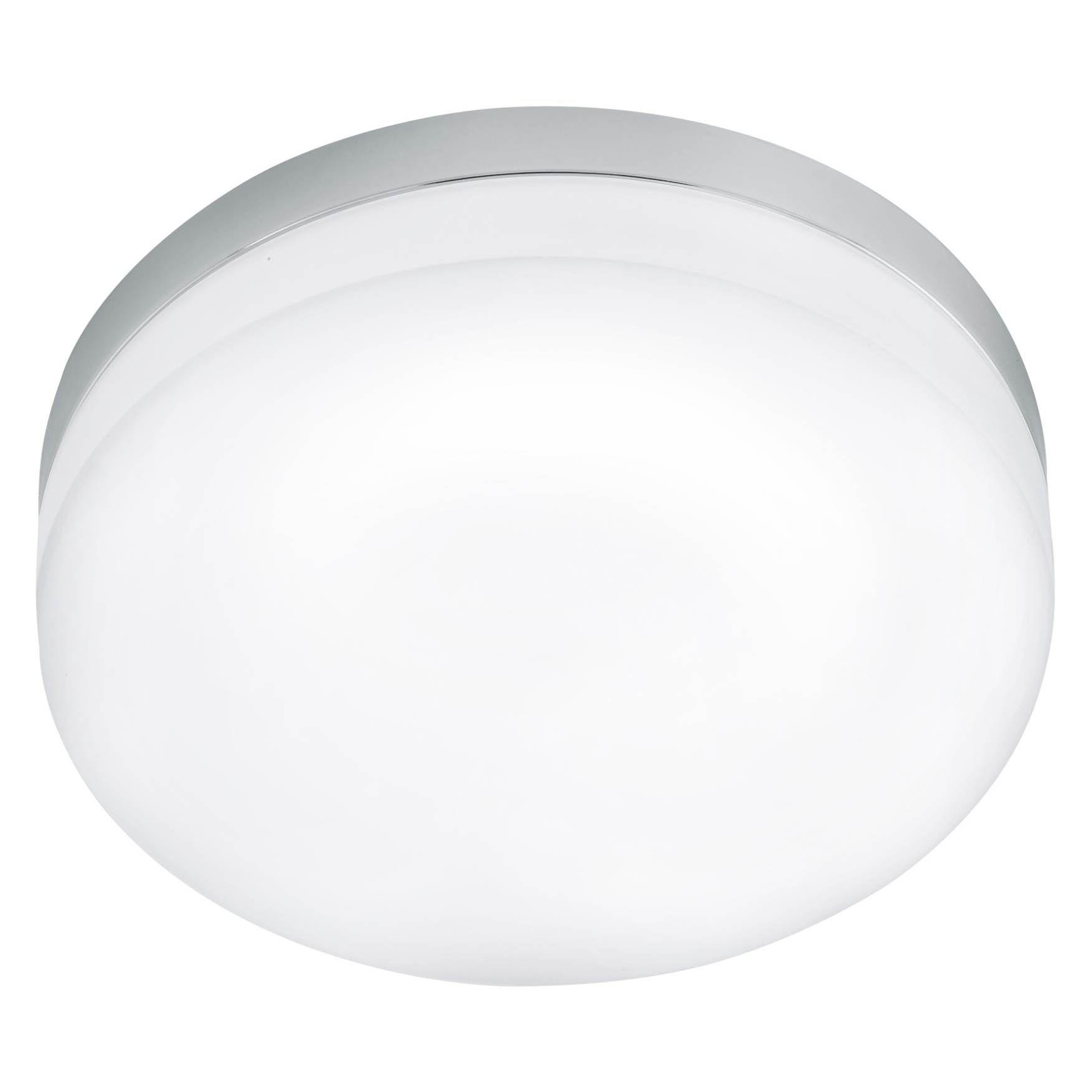 Led Lighting For Bathroom Ceilings
