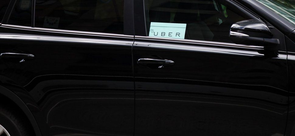 how to cancel uber pass subscription