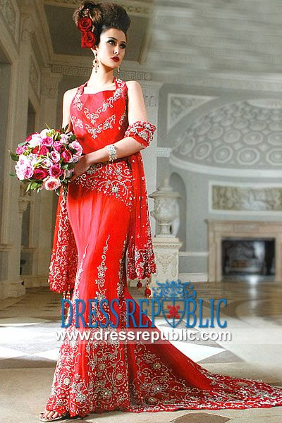 Mehak Collection Clothes Stani Salwar Kameez Online And Indian Fashion Clothing By Boutique Birmingham United Kingdom