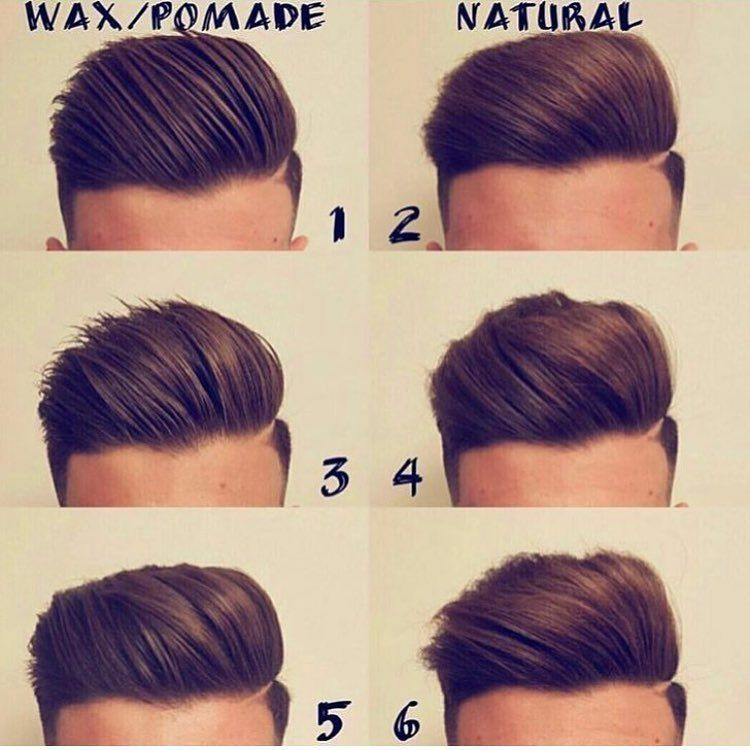 Pin By Joseph Lieu On Haircuts In 2020 Gents Hair Style Mens Hairstyles Thick Hair Mens Hairstyles