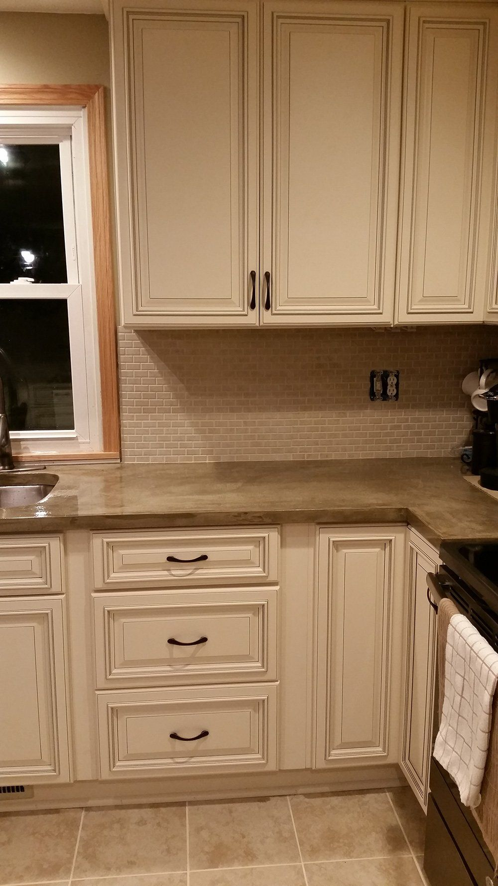 Buy Pearl Kitchen Cabinets Online Pearl Assembled Kitchen Cabinets Have A Finished Matching In Online Kitchen Cabinets Kitchen Cabinets Grey Kitchen Cabinets