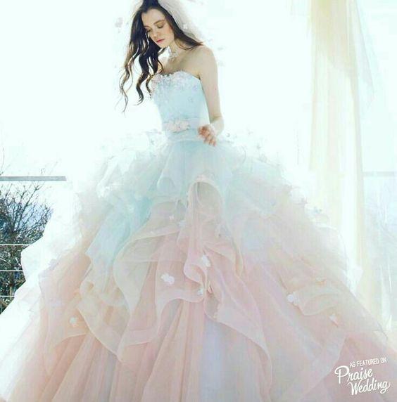 8d10e75033c5 Dresses for 15 years theme unicorns, colorful dresses for 15 years, 15  years unicorn