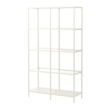 Ikea Zeitungsständer http ikea com gb en products storage furniture shelving units