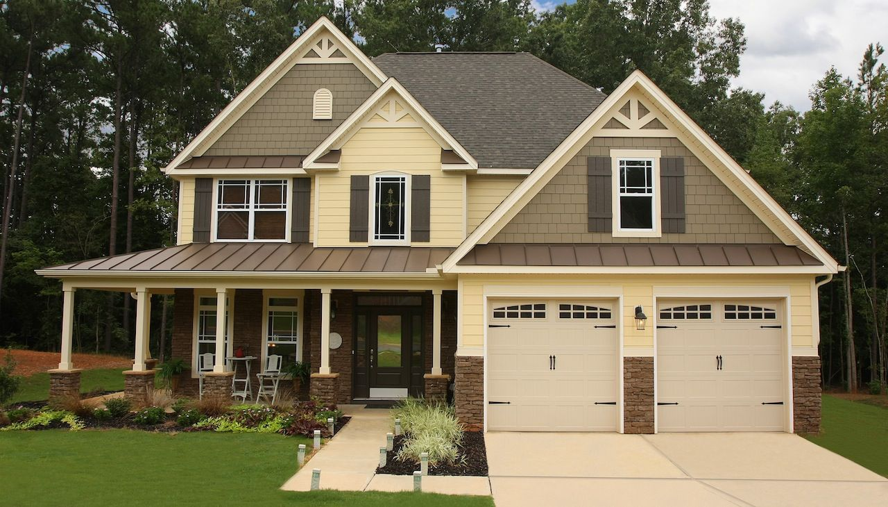 Vinyl Siding Design Ideas ordinary home exterior design ideas siding 1 vinyl siding ideas 1 Image Result For Beige Vertical Siding