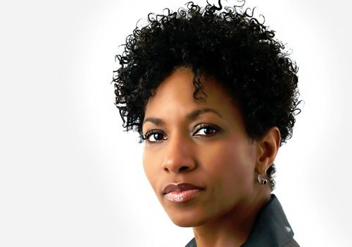 Short Ethnic Hairstyles: African American Hairstyles Natural Hair Short Long On Top