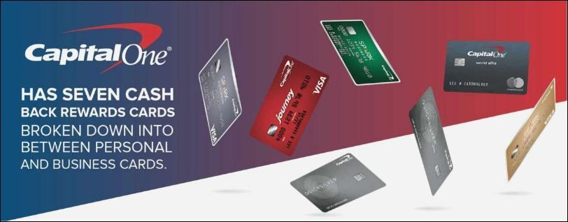 Capital One Card Activation Guide Capital One Credit Card Capital One Card Capital One Credit