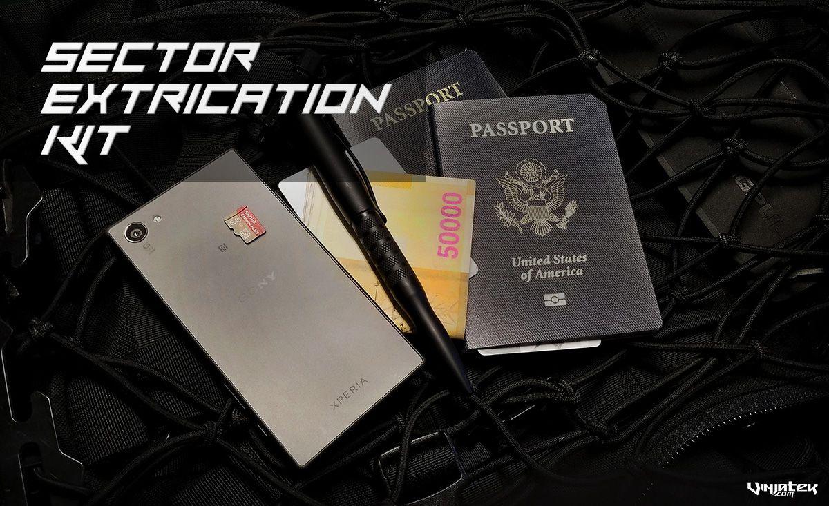 American Express U.S. Bank FlexPerks® Travel Rewards Card