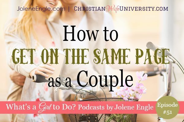 What to do when you separate from your husband