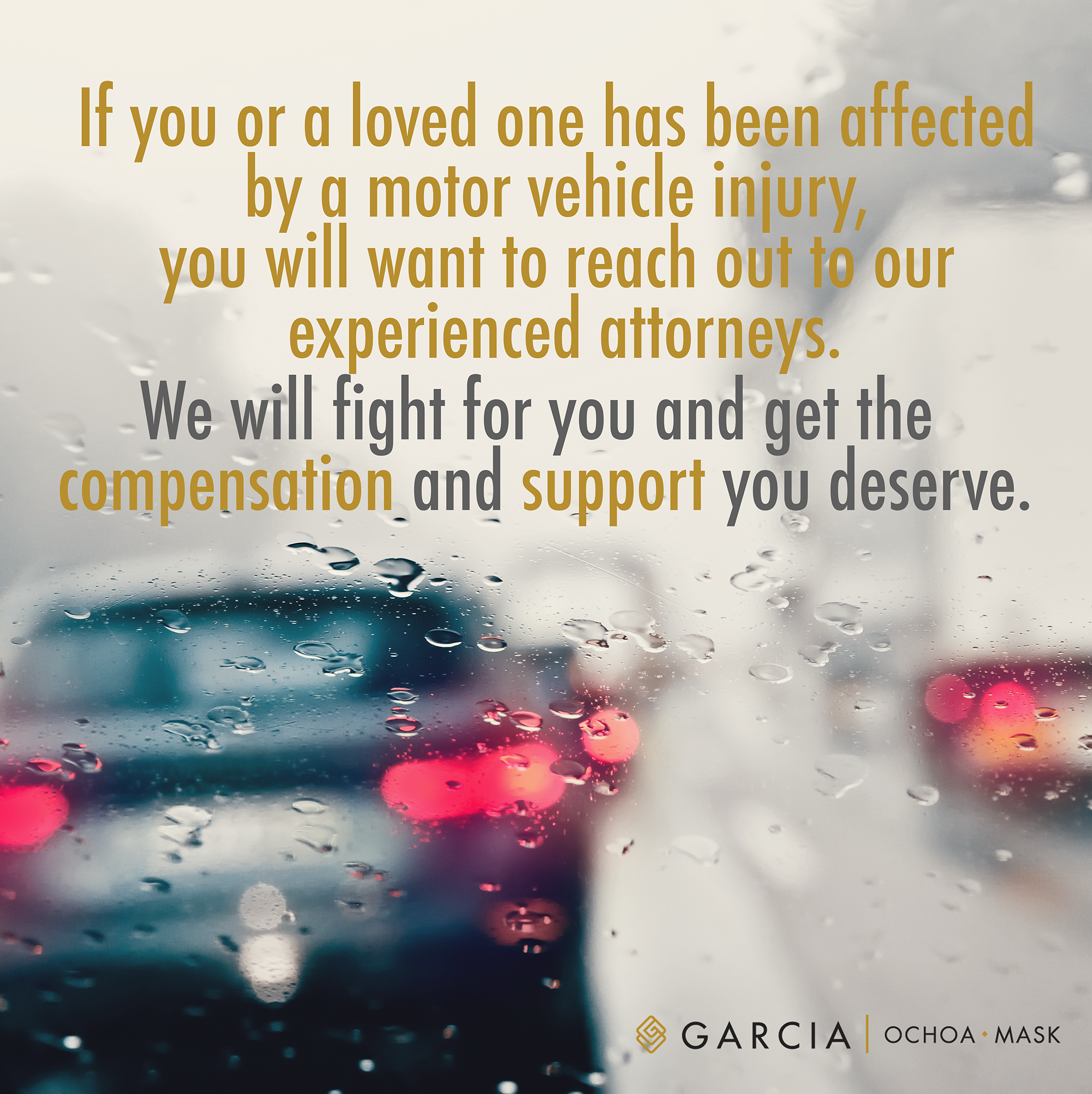If You Ve Been Injured In An Automotive Accident You Need Gomlaw Com Attorneys Texas Personalinjury Injury Truck Acciden Injury Lawyer Injury Attorneys