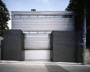 K Q 外観 住宅 モダン ハウスデザイン セレブの自宅