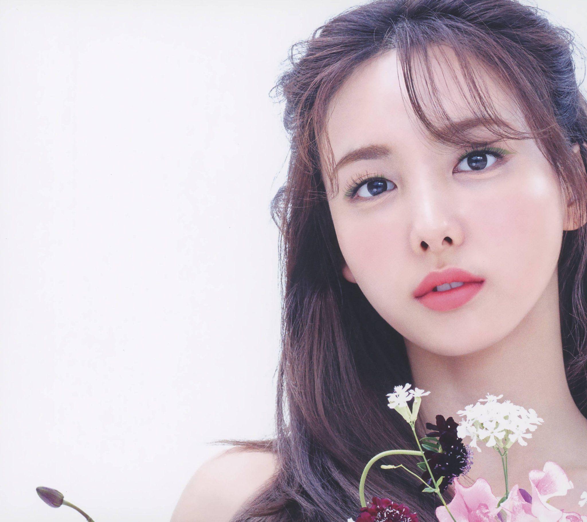Njmsjmdct2 On Twitter In 2021 Nayeon Beauty Nayeon Twice
