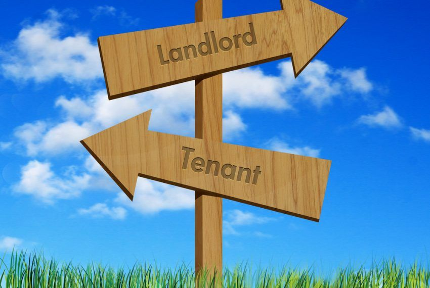 How Much Does Tenant Screening Really Matter? Benefit