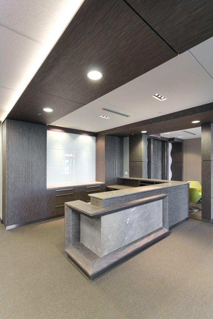 Modern Reception Desk Receptiondeskfurniture Modern Reception