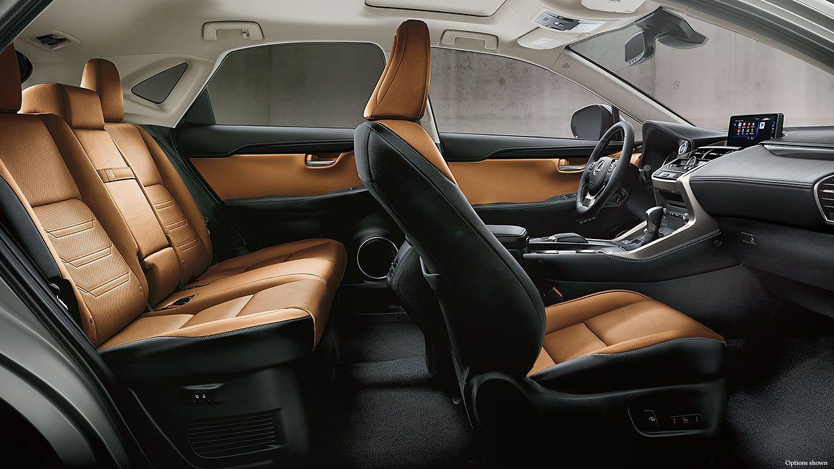 Http Www Lexus Com Cm Img Gallery 2018 Nx Lexus Nx 300 Shown In Glazed Caramel Nuluxe Gallery Overlay 1204x677 Lex Nxg My18 001 Lexus Models Lexus Lexus Cars