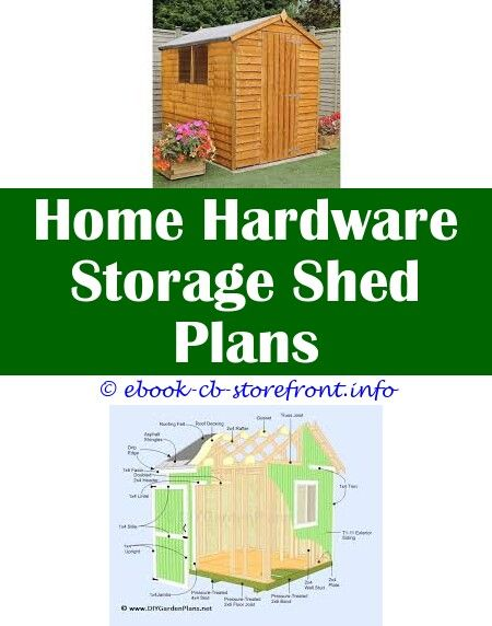 4 Experienced Clever Tips Shed Plans With Loft Shed Plans 5 X 10