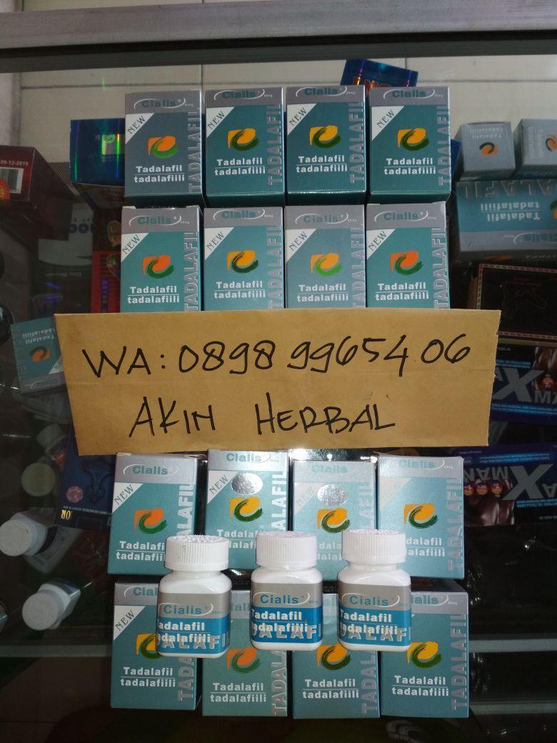 7 Merk Obat Kuat Ampuh Terlaris Di Kota Tangerang Tlp Wa