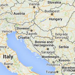 Map Of Hungary Croatia In 1900 Google Search Hungary Hungary History Austria