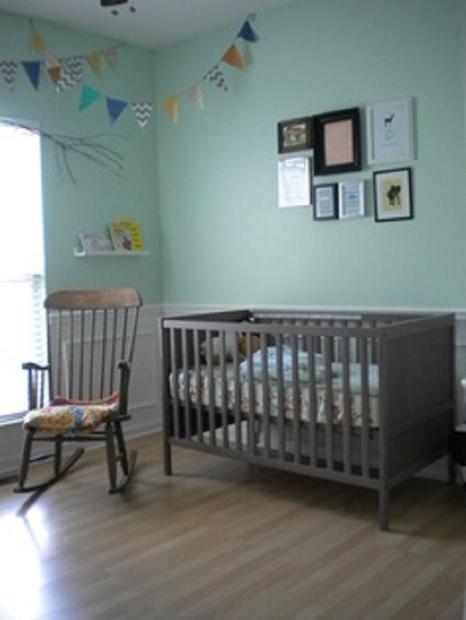 Ikea Baby Furniture Ideas For Example Use A Portable Or Moveable Simple Baby Furniture Ideas