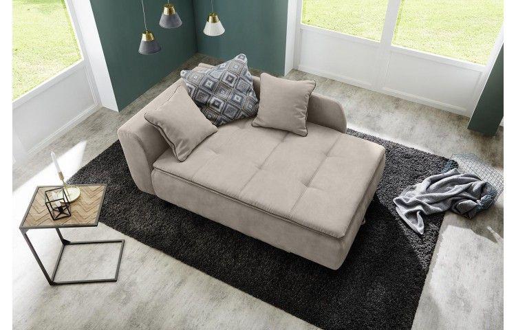 Roman Recamiere Bei Poco De Recamiere Mit Schlaffunktion Recamiere Couch Mobel