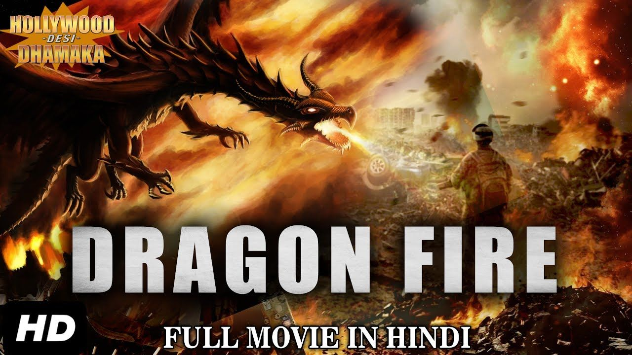 """Hollywood Movies Dubbed In Hindi"" Watch and listen"