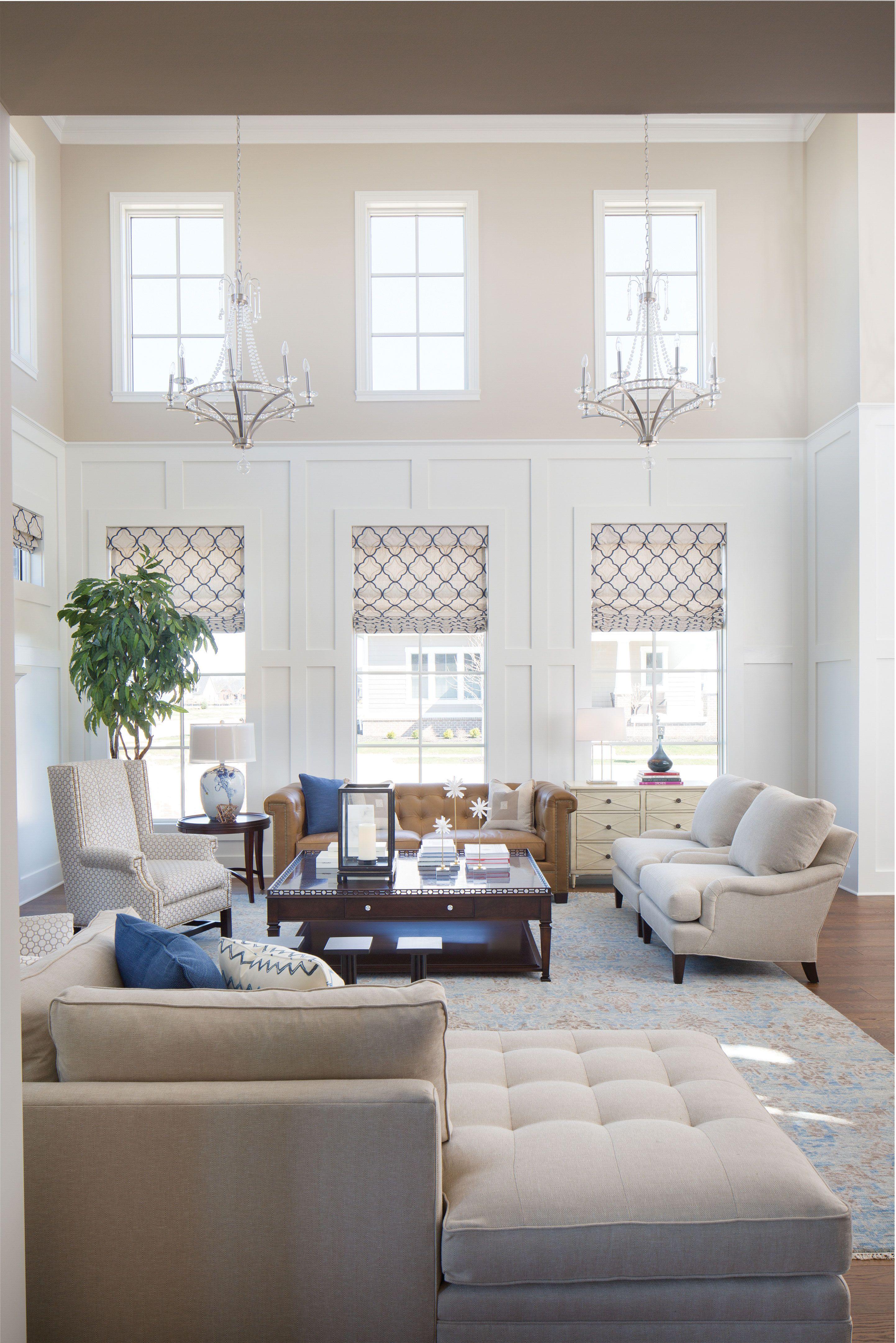 Designx3 Kittle S Furniture