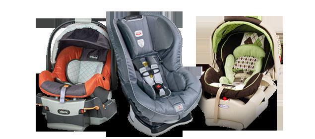 Best Baby Car Seats Baby Car Seats Car Seats Best Baby Car Seats
