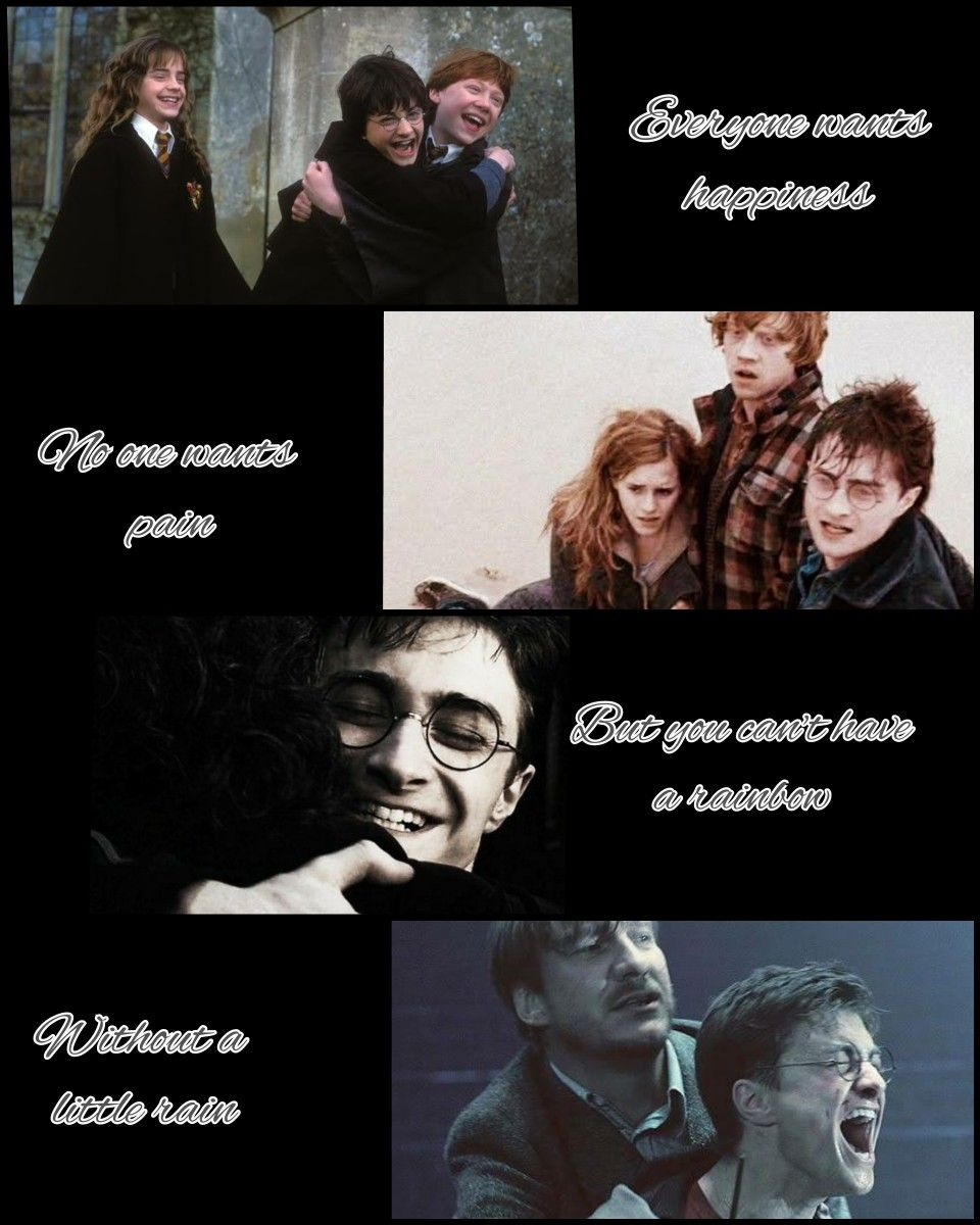 Pin By Valu 139 On Harry Harry Potter Quotes Harry Potter Pictures Harry Potter Collection