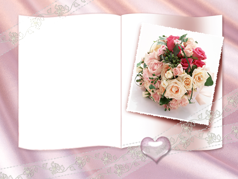 بطاقات دعوة زفاف جاهزة للكتابة عليها معنى Wedding Picture Frames Wedding Frames Wedding Album Design