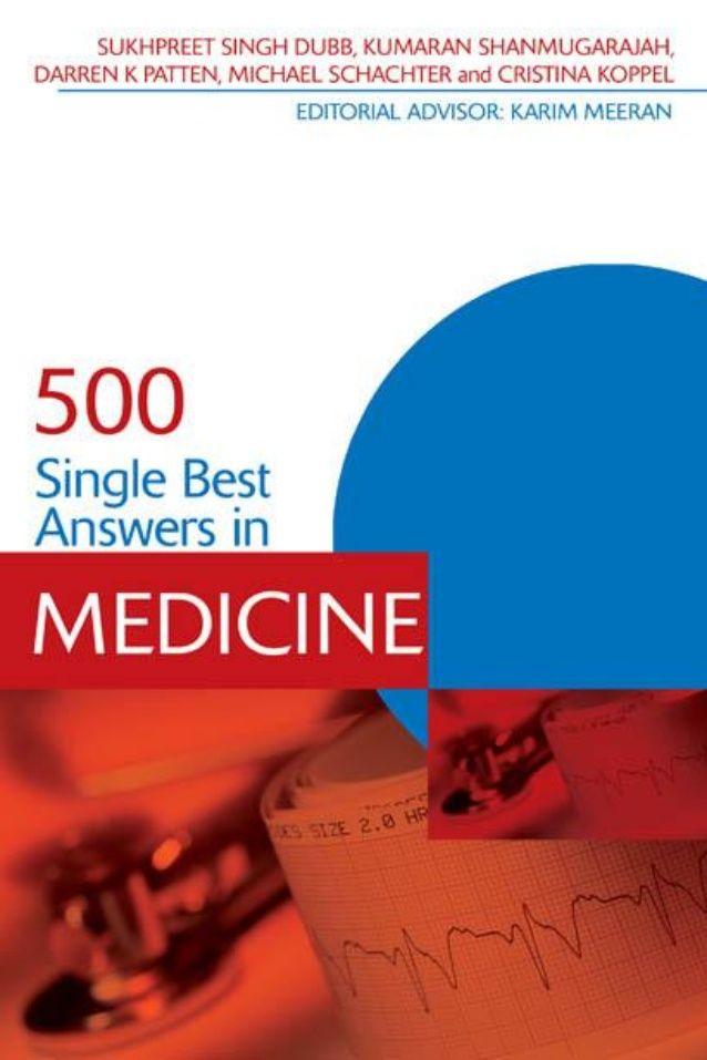 500 single best answers in medicine pinterest 500 single best answers in medicine pinterest medicine and radiology fandeluxe Gallery