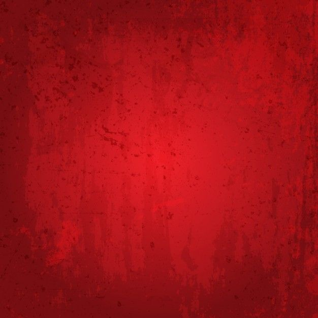 Download Red Grunge Background For Free Vector Free Vector Background Psd Texture