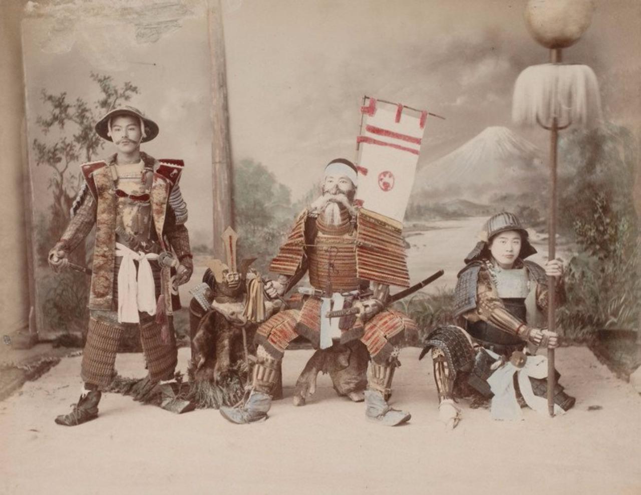 Япония в цвете. Часть 46 | Япония, История и Цветы