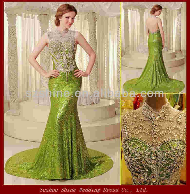 online evening dresses shopping