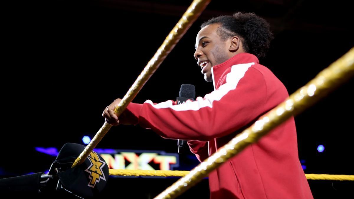 2K Turnier der Champions bei WrestleMania Axxess: Fotos