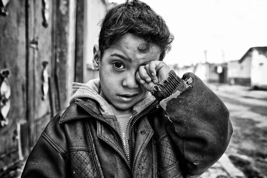 Street Photographer Ramzy: Street Photographers, People