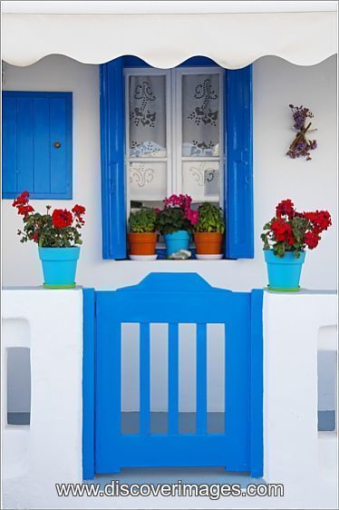 Europe, Greece, Cyclades island, Aegean Sea, Mykonos, Myconos, blue gate at private home as a 18x12 (46x30cm) Print #aegeansea Europe, Greece, Cyclades island, Aegean Sea, Mykonos, Myconos, blue gate at private home from AWL Images #MediaStorehouse #AWLDiscoverImages #aegeansea Europe, Greece, Cyclades island, Aegean Sea, Mykonos, Myconos, blue gate at private home as a 18x12 (46x30cm) Print #aegeansea Europe, Greece, Cyclades island, Aegean Sea, Mykonos, Myconos, blue gate at private home from #aegeansea