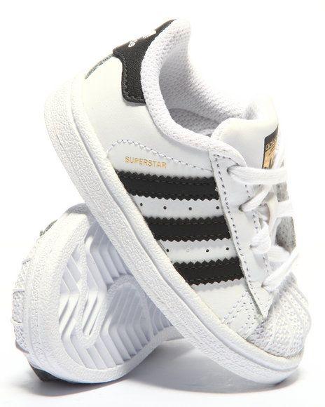 trouver des baskets (5 infantile - 10) superstar infantile (5 garçons chaussures adidas 66817d