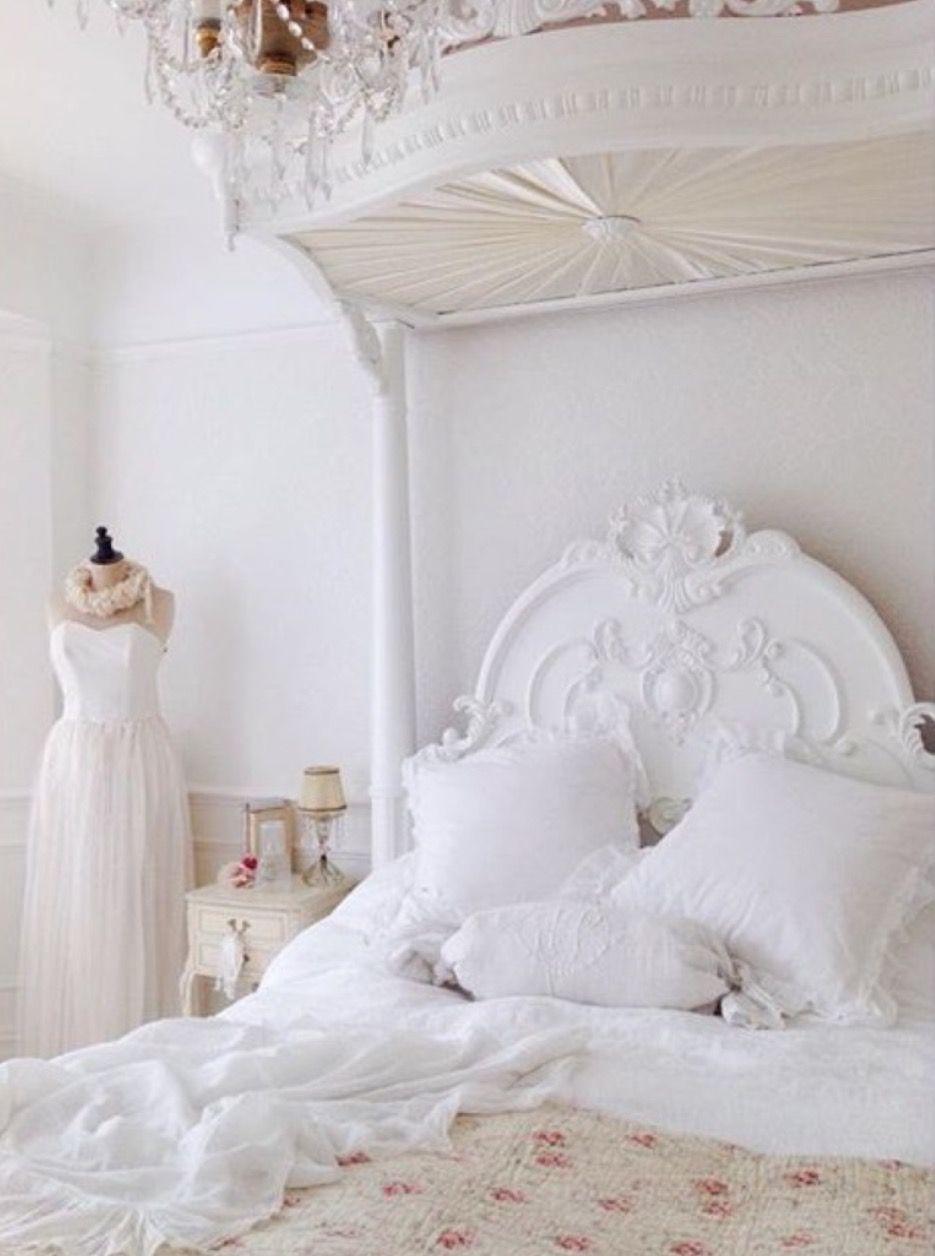 Chambre Style Shabby Romantique Épinglé par scrap voyages nature sur shabby chic and