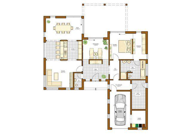 grundriss grundrisse pinterest grundrisse zus tzlich und luft. Black Bedroom Furniture Sets. Home Design Ideas