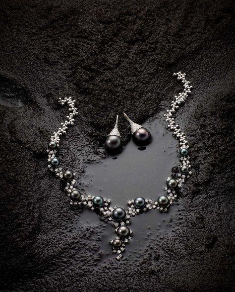 Jeff Stephens Photography - Jewelry - 82 | Фотографии ...