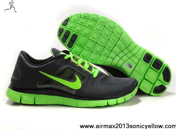 c8120d8678ae Star s favorite Sequoia Electric Green Mens 510642-330 Nike Free Run 3 Your  Best Choice