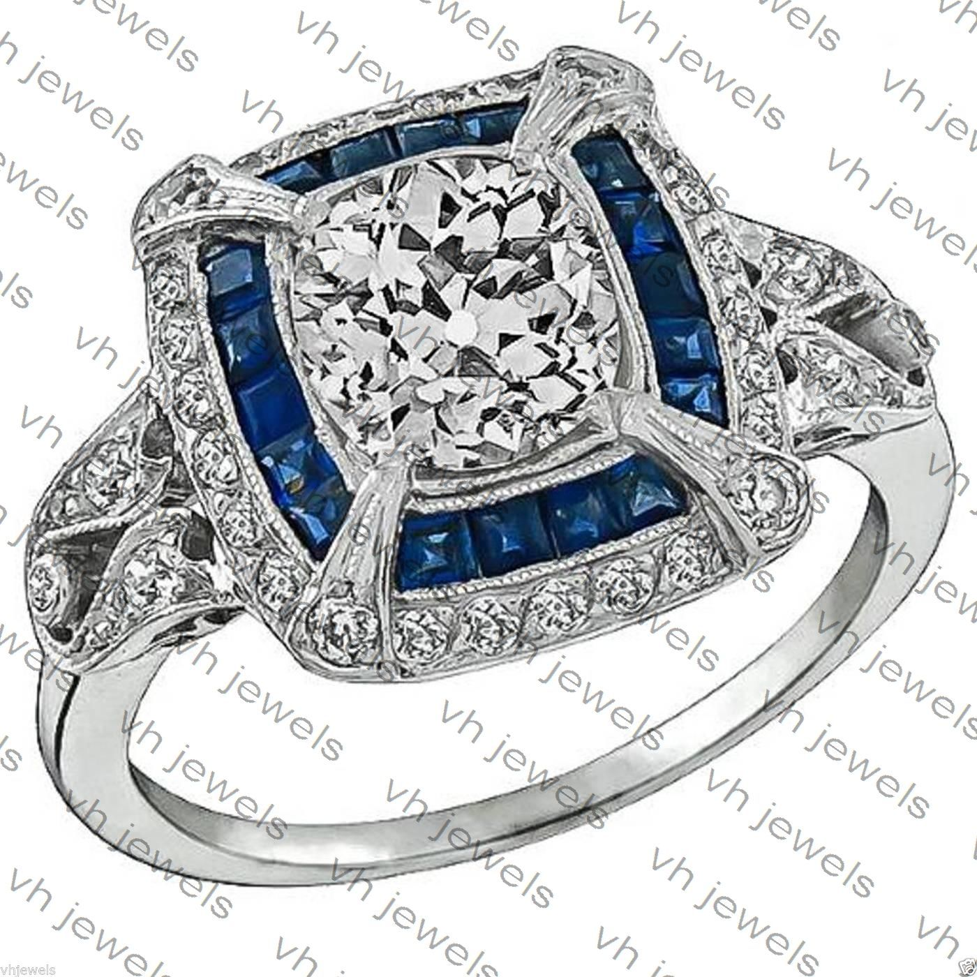 Style Solitaire. For Middle Ring Size: All the Middle Ring Sizes are also available in between 4.00 To 12.00. At Vh Jewels, we understand that your jewels are more than just accessories; they are an extension of your personality. | eBay!