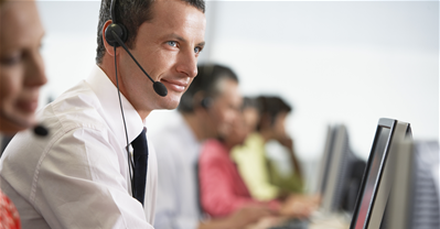 Seven things you should do on every sales call