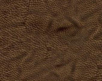 Contemporary Rawhide Top Grain Upholstery Fabric Authentic Leather Look And Feel Upholstery Handbags Totes Upholstery Fabric Authentic Leather Fabric