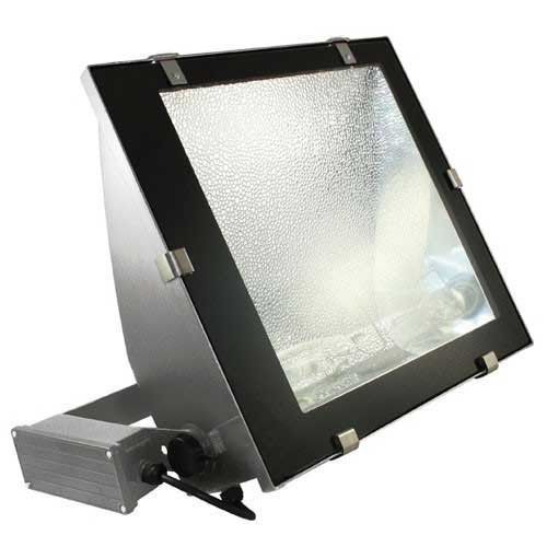 Flood Light 1000 Watt Metal Halide Floodlight Flood Lights Stage Lighting Lighting Solutions