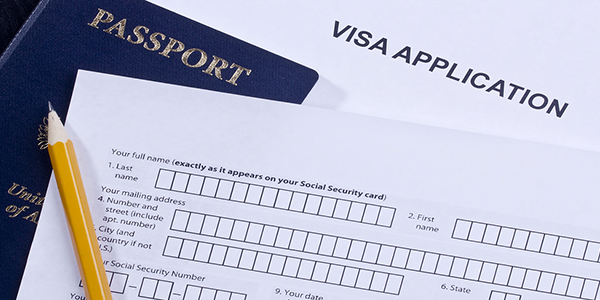 The citizens of other countries are required visa to get permission for entering UAE and various visa types which are issued according to the requirement of applicant such as domestic employees, medical treatment, study, business and tourism.