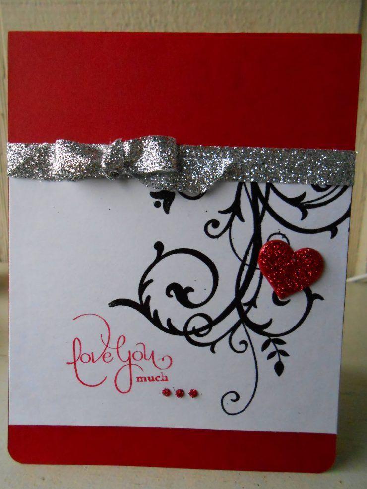 Anniversary Create Anniversary Card Create Easy Beautiful
