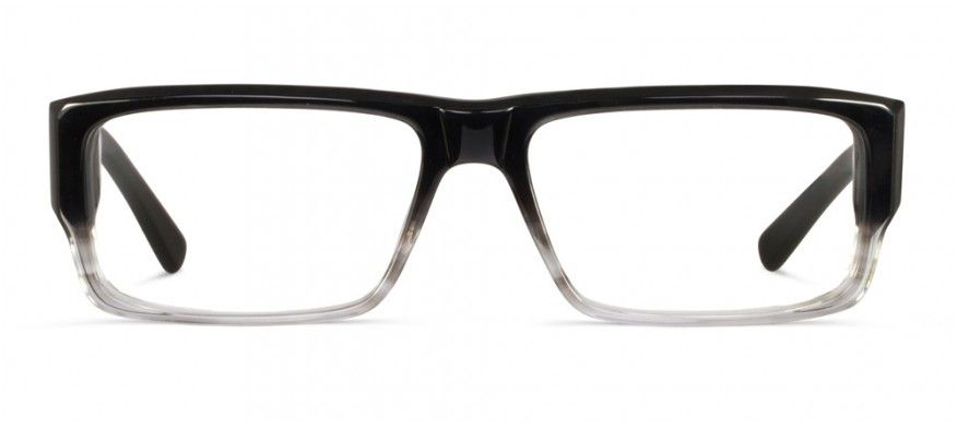 f7aba3d8e7 Larkin Lunar Fade - Optical - Men | Warby Parker $95 | Put it on ...