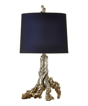 Loving This Willow Pine Table Lamp Table Lamp Lamp Linen Lamp Shades