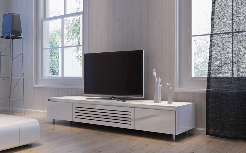 SydneySide Furniture, TV Units, TV Cabinets, Entertainment units ...